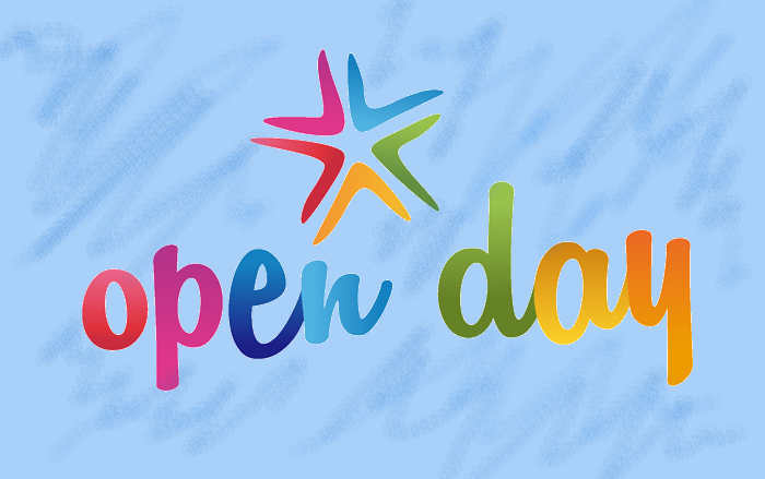 OPEN-DAY 4