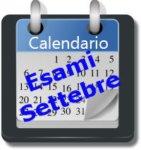 calendarioEsamiSettebre1