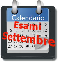 calendarioEsamiSettebre2