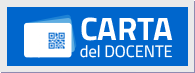 carta del docente