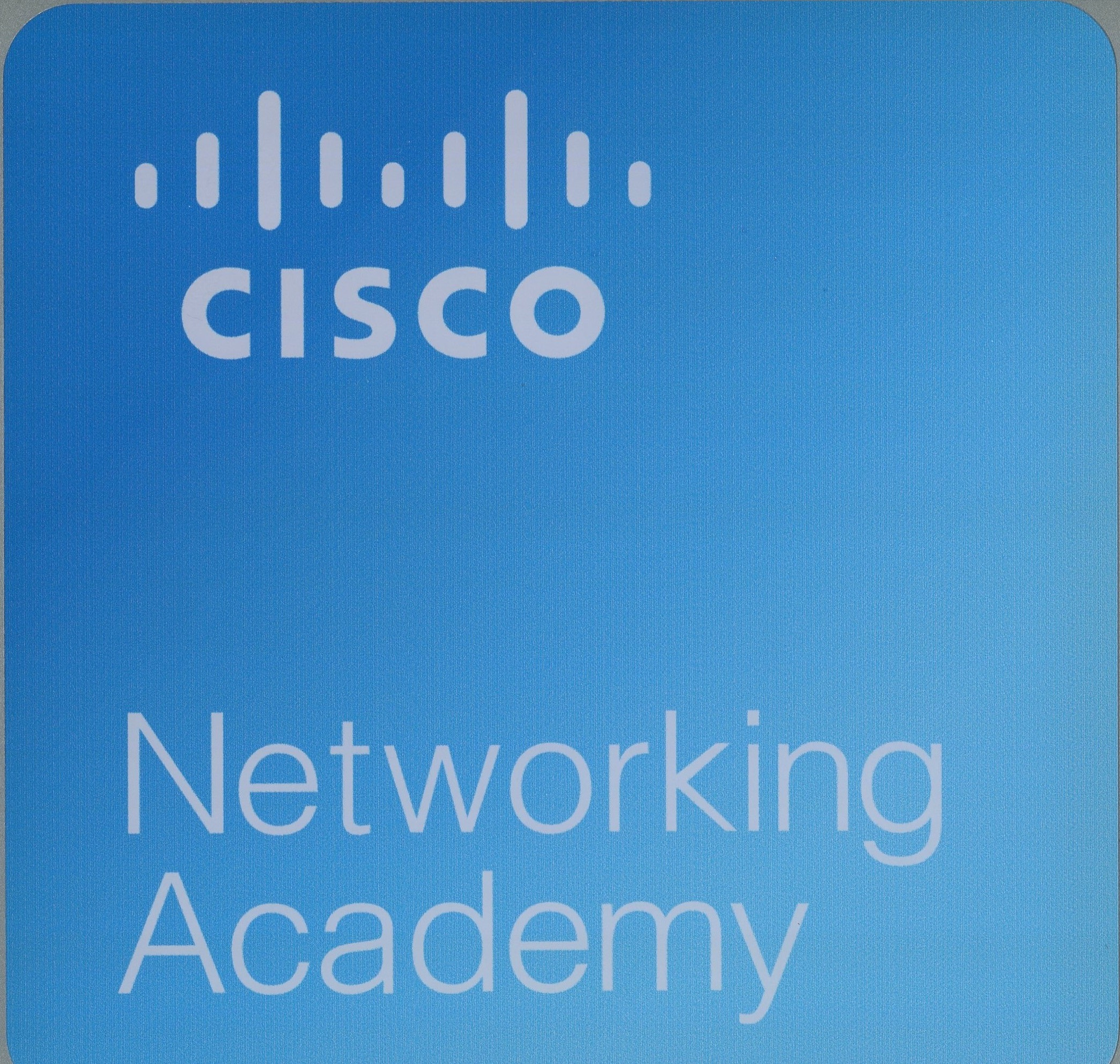 cisco_netacad 2