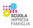 Progetto SI – Scuola Impresa Famiglia